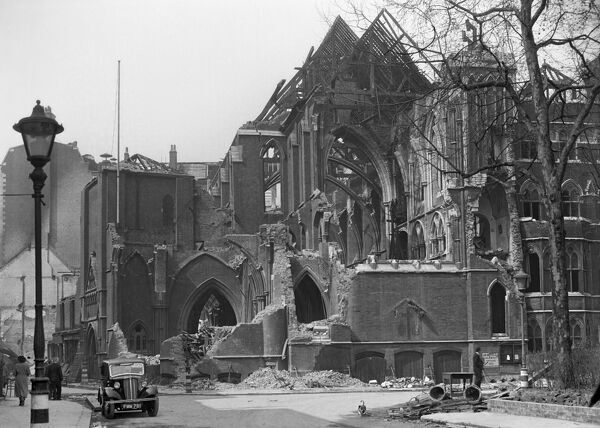 bomb damaged church aa44_00304