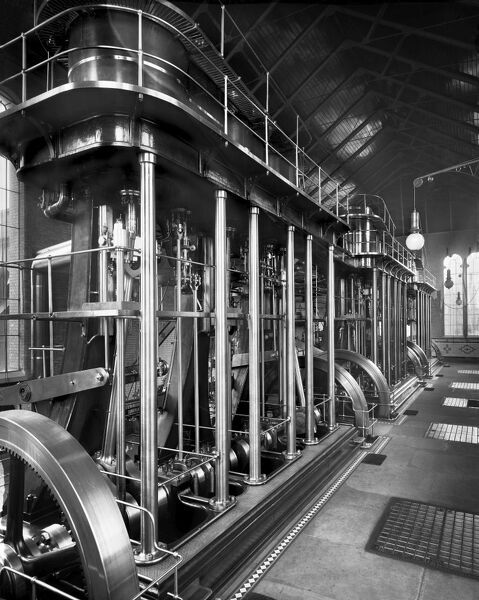 pumping station bl16280_013