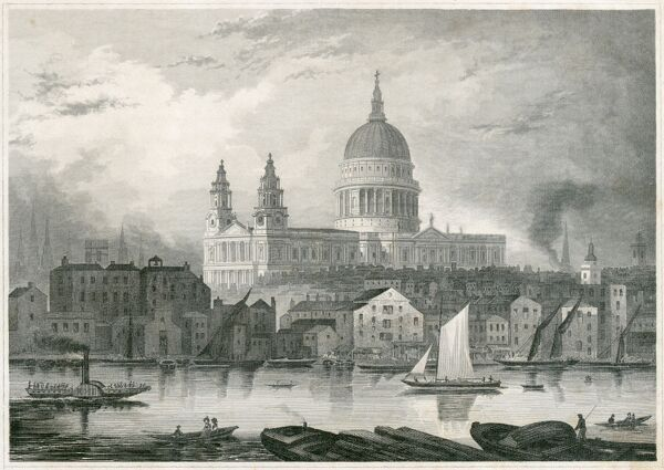 st pauls cathedral n110254