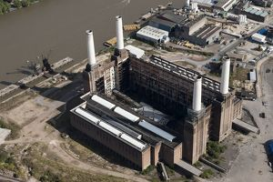Battersea Power Station 27538_034