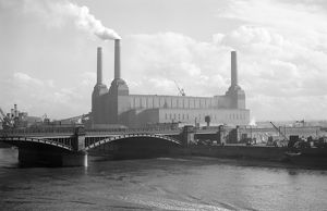 Battersea Power Station AA002022