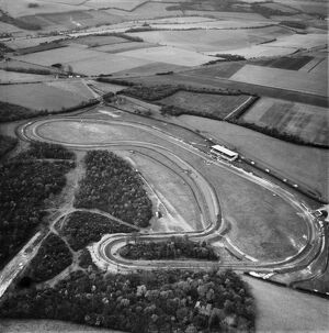 Brands Hatch EAW061931