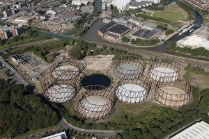 Gas Works 27531_007