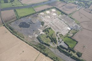 High Marnham Power Station 28336_002