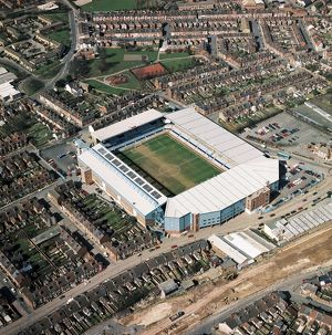 Highfield Road, Coventry AFL03_aerofilms_654974