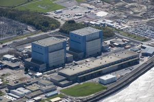 Hinkley Point 27466_007