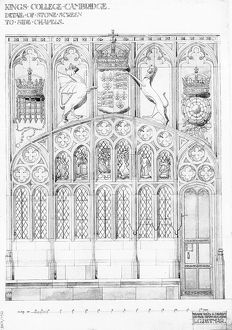 Kings College drawing MD60_00298
