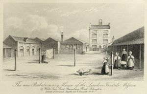 London Female Mission 65A_LON_1830