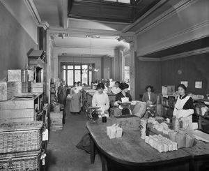National Food Fund BL22913_002