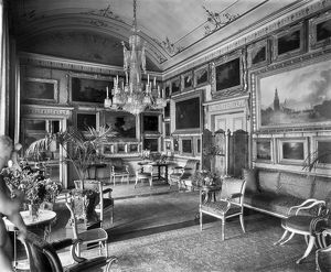 Piccadilly Drawing Room, Apsley House DD54_00088