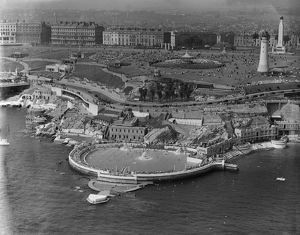 Plymouth Hoe EPR003252
