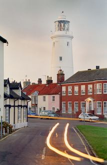 Southwold Lighthouse N050067