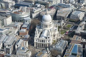 St Pauls Cathedral 29226_033
