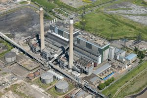 Tilbury Power Station 29649_050