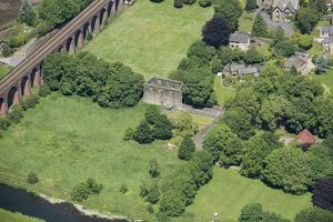 Whalley Abbey 33168_012