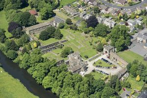 Whalley Abbey 33168_017