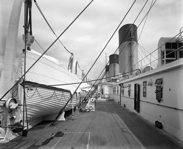 RMS Olympic BL24990_021