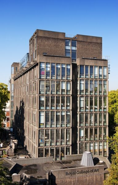 Royal College of Art DP138281