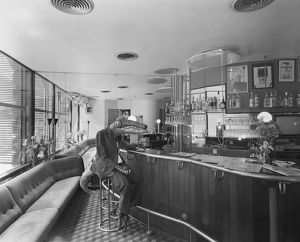 historic images/1960 present day/alligator bar dd001716