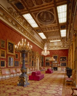 <b>Apsley House</b><br>Selection of 288 items