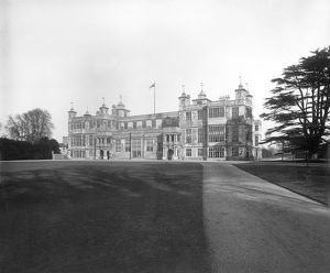 Audley End House DD58_00084