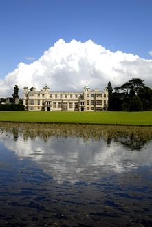 Audley End House N071348
