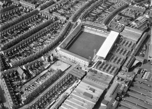 Baseball Ground, Derby AFL03_aerofilms_a242916