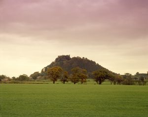 Beeston Castle J860370