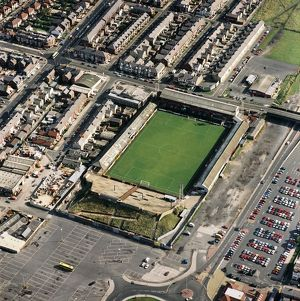 Bloomfield Road, Blackpool AFL03_aerofilms_613770