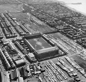 Bloomfield Road EAW223430