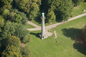 Bridgewater Monument 29679_016