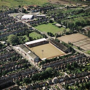 Brisbane Road, Leyton AFL03_Aerofilms_685572