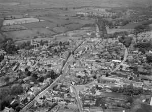 Chipping Norton HAW_9419_28