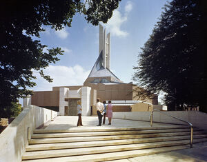 Clifton Cathedral JLP01_10_01194