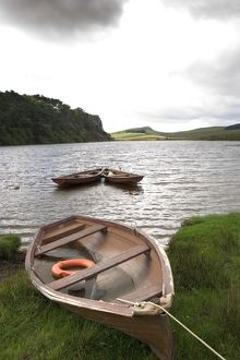 Crag Lough N060764