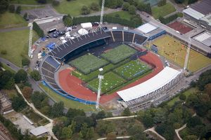 Crystal Palace Athletics Stadium 24406_016