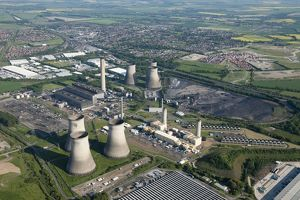 Didcot Power Station 27708_010