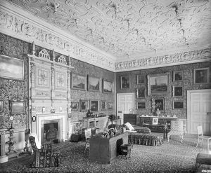The Drawing Room, Audley End House DD58_00105