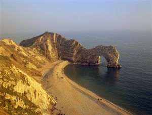 Durdle Door K020291