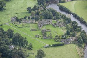 Easby Abbey 28345_027