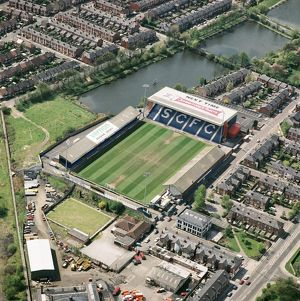 Edgley Park, Stockport AFL03_Aerofilms_655881