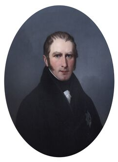 Frederick William, Duke of Brunswick N070675