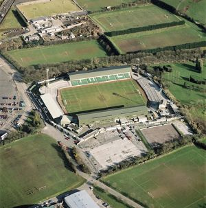 Home Park, Plymouth AFL03_aerofilms_654466