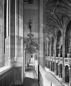 John Rylands Library DD59_00090