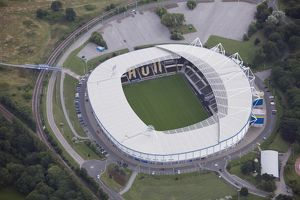 KC Stadium, Hull 20918_007