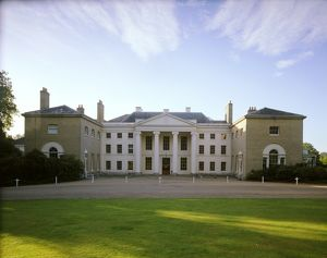 Kenwood House J890366