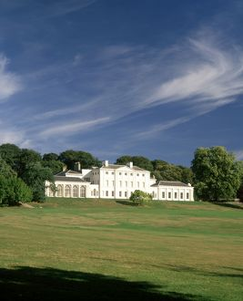 Kenwood House J890367