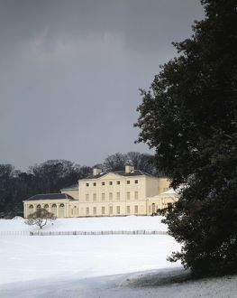 Kenwood House J940125