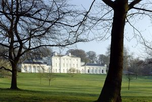 Kenwood House K010406