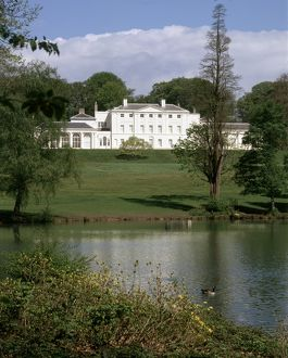 Kenwood House K960177